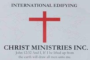 international_edifying_christ_ministries