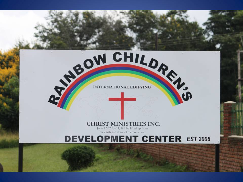 rainbow_childrens_development_center